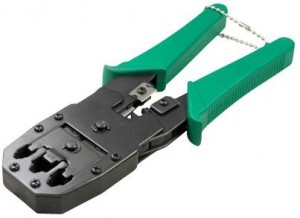 crimping-tool